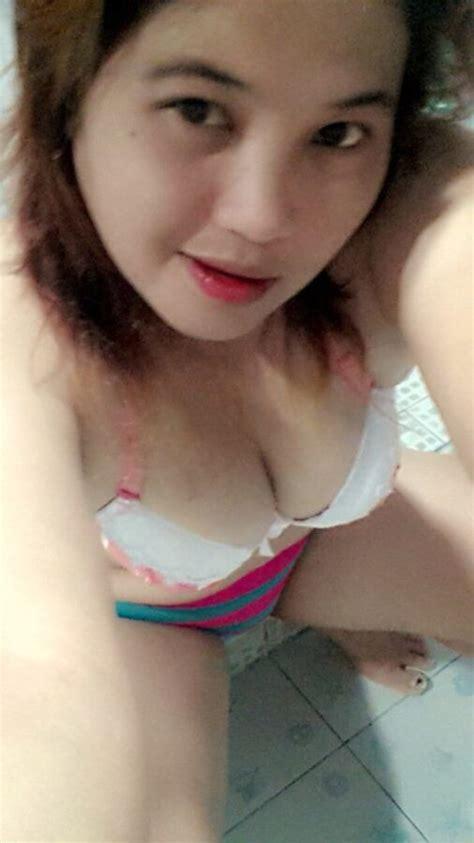 Ann SexyLove