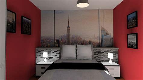 chambres york décoration d 39 intérieur archives