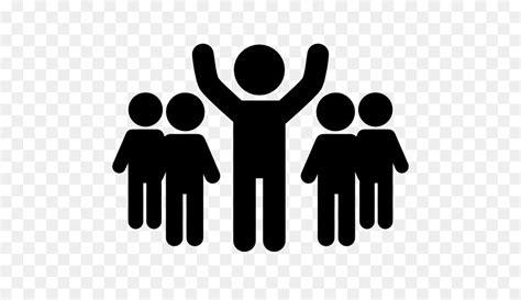 Leadership Team Leader Computer Icons Organization