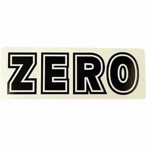 Zero, Skateboards, Blood, Skate, Sticker