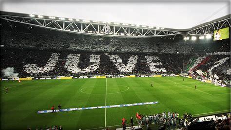 Juventus Wallpaper 01 - [1920x1080]
