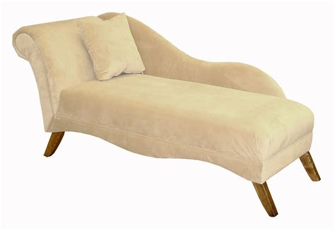 velvet chaise lounge furniture gt living room furniture gt chaise lounge gt velvet