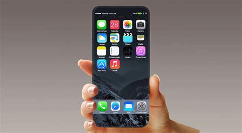 apple iphone 8 rumors specs apple iphone 8 release date specs news price features