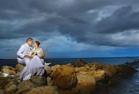 palm beach resort wedding venues  batangas hitchbird