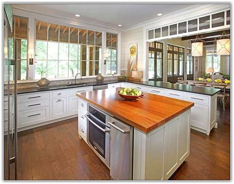 kitchen island table designs kitchen island table designs gallery bar height dining 5172