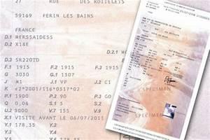 Combien De Temps Pour Refaire Une Carte Grise : comment changer l adresse de sa carte grise rouletitine ~ Maxctalentgroup.com Avis de Voitures