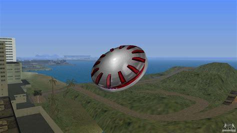 Fly Helicopter Gta Wobbling | Wohnideen und Einrichtungsideen