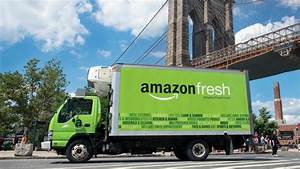Amazon expands Prime Now to include delivery from local ...