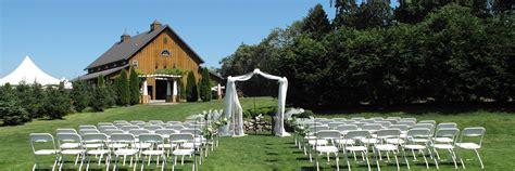 wedding spot wedding spot top wedding venues for 2016