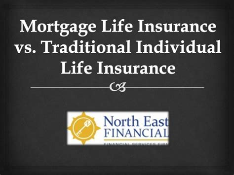 Mortgage Life Insurance Vs Traditional Individual Life. Disk Storage Calculator Foundation Repair Dfw. Flights From Los Angeles To Los Cabos. Century 21 Homeowners Insurance. Amazon Cash Back Credit Card. Chicago Personal Injury Attorney. Culinary Schools In Hampton Roads. Advance America Reviews Reporting Tools Excel. Assistant Pastry Chef Salary