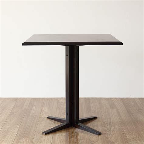 cool japanese style wood folding table mahjong square table minimalist minimalist ikea
