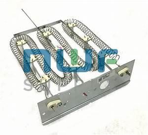 Nordyne Intertherm Miller Electric Heat Kit Element Assembly 491217 4912170 5kw