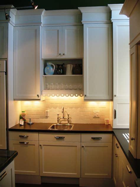 legacy kitchen cabinets kitchen cabinets legacy mill cabinet n salt lake 3711