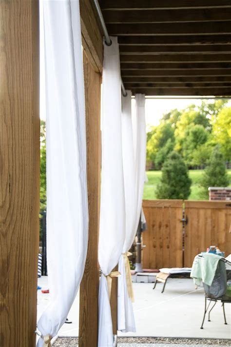 1000 images about decks and patios on outdoor patios pits and outdoor living