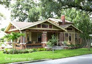 bungalow house designs bungalow style homes craftsman bungalow house plans arts and crafts bungalows