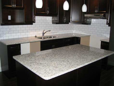 moon white granite countertops kitchen island tropical moon white granite home depot