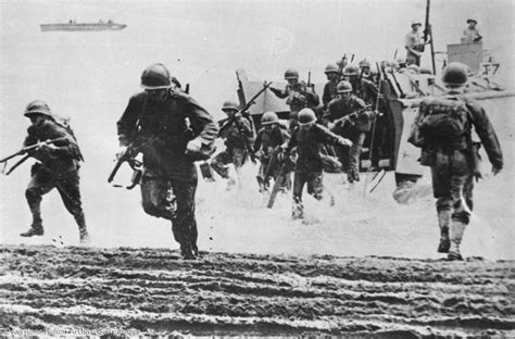 Eyewitness To World War Ii Unforgettable Stories And Photographs From History's Greatest