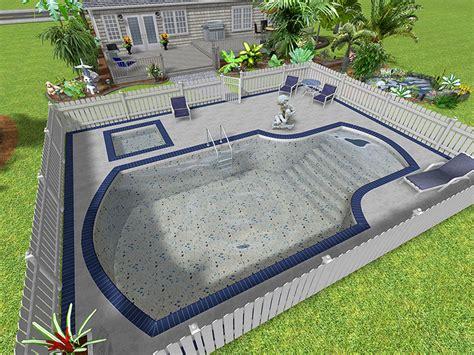 landscape design software gallery page