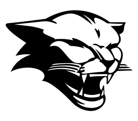 vector cougar logo design download free vector art free vectors