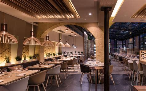 restaurant pates aix en provence restaurant c 244 t 233 cour aix en provence banana studio concepteur d int 233 rieur
