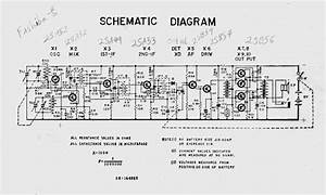 first am radio circuit diagram first free engine image With radio waves diagram radio free engine image for user manual download
