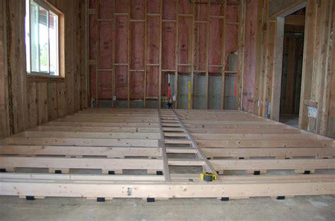 floating floor floating room costs gearslutz com