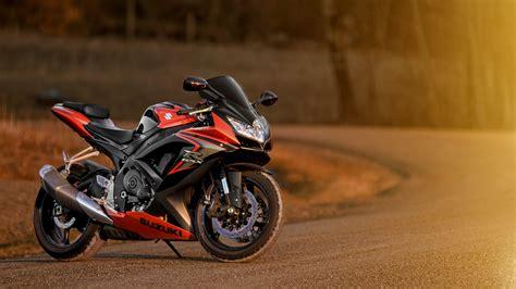 Suzuki Motorcycle Wallpaper by Motorcycle Wallpapers Top Free
