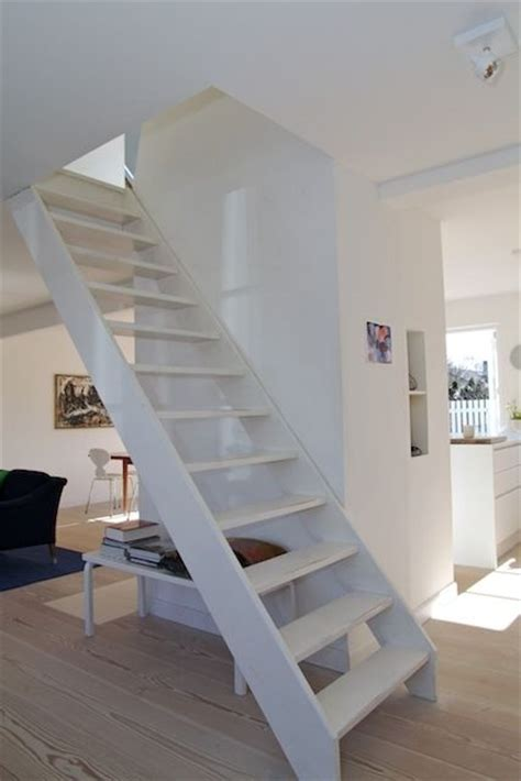 open space stairs 116 best images about my attic room on pinterest attic ladder attic rooms and stairs