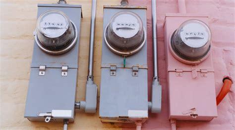 Energiesparen Hauskaeufer Und Eigentuemer by Tipp Energie Sparen