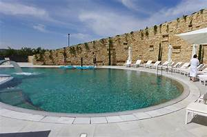 hotel en foret noire avec piscine et spa 5 cramim With hotel en foret noire avec piscine et spa