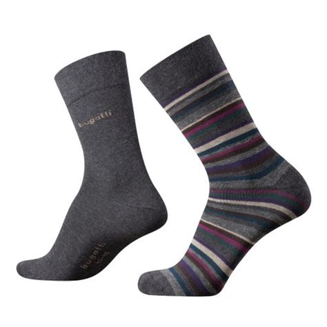 By now you already know that, whatever you are looking. Bugatti Socks 2Pkt 6874