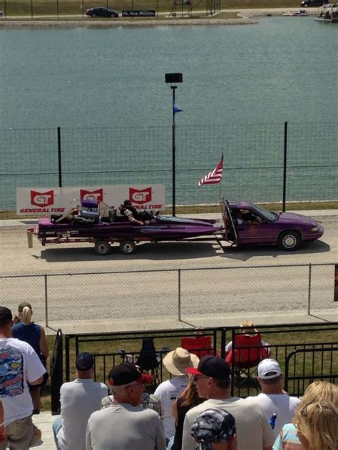 Boat Trailer Drag Wheels by 90 Best Drag Boats Images On Power Boats Drag