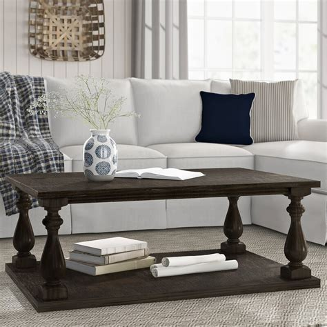 Canora grey westrem coffee table with storage wayfaircouk within size 1902 x 1582. Canora Grey Roehl Coffee Table with Storage & Reviews | Wayfair