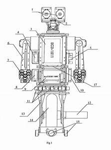 Patent Us8346390