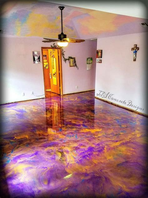 floor ls diy 17 best images about decorative concrete on pinterest diy countertops water features and
