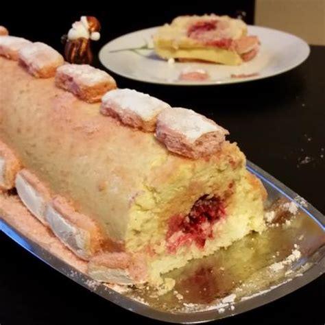 biscuit de reims recette dessert biscuit de reims recette dessert 28 images aux litchis et aux biscuits roses de reims 17