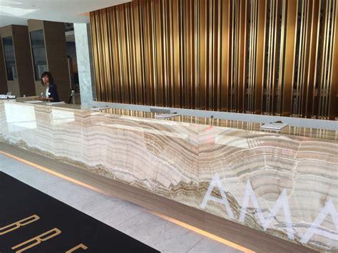 brentwood aeon stone tile granite marble limestone