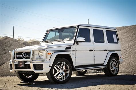 Its passion, perfection and power make every journey feel like a victory. Mercedes Benz G63 AMG 2017 - New and Used Vehicles for Sale. Buy and sale any vehicle at largest ...
