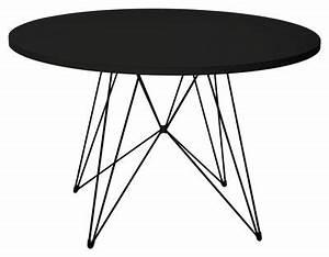 Tv Tisch 120 Cm : xz3 rund 120 cm magis tisch ~ Markanthonyermac.com Haus und Dekorationen