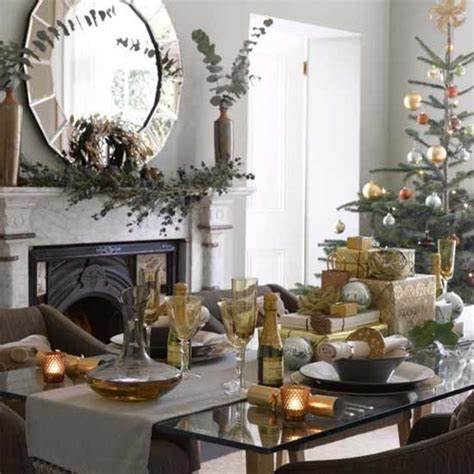 christmas dining table decorations top 100 christmas table decorations style estate