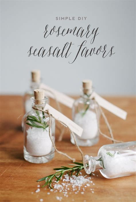 Wedding Favors by Wedding Favor Gift Ideas The Idea Room
