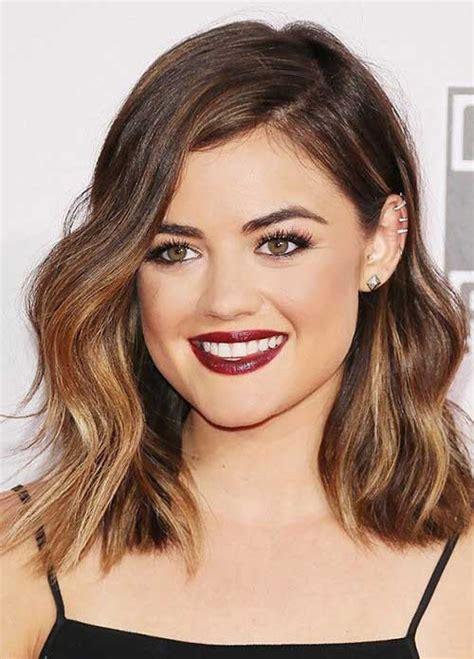 30+ Short Hair Colors 2015  2016  Short Hairstyles 2017