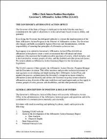 oracle dba resume sle for fresher auto service technician resume sle sap hcm cv sle senior graphic designer resume exles