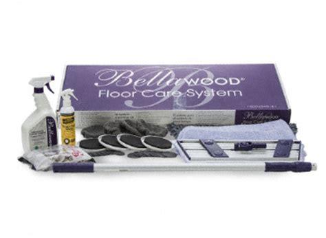 bellawood floor cleaner kit bellawood bellawood floor care system lumber liquidators