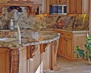 kitchen backsplash ideas with granite countertops backsplash granite countertops