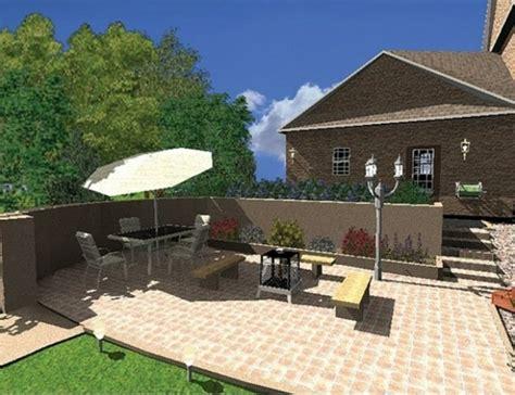 3 D Planer by Gartenplaner F 252 R Eine Individuelle Gestaltung Des