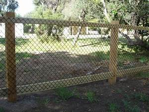 charming dog fencing options spotlats With dog fencing options