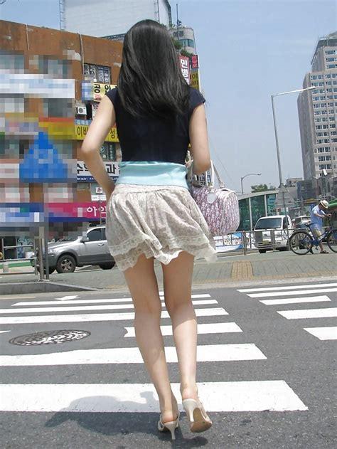 Teen Pictures Asian Teen Beautyful Wild Anal