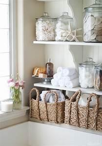12 pretty linen storage ideas when you don 39 t a linen