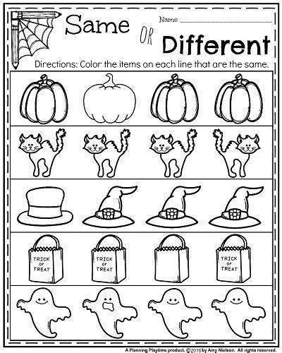 october kindergarten worksheets preschool kindergarten 945 | a9b45c17c55ec84d22e2b57e03fbf0d8